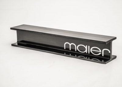 Maier Beam 025