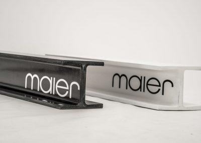 Maier Beam 032