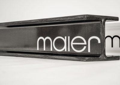 Maier Beam 036